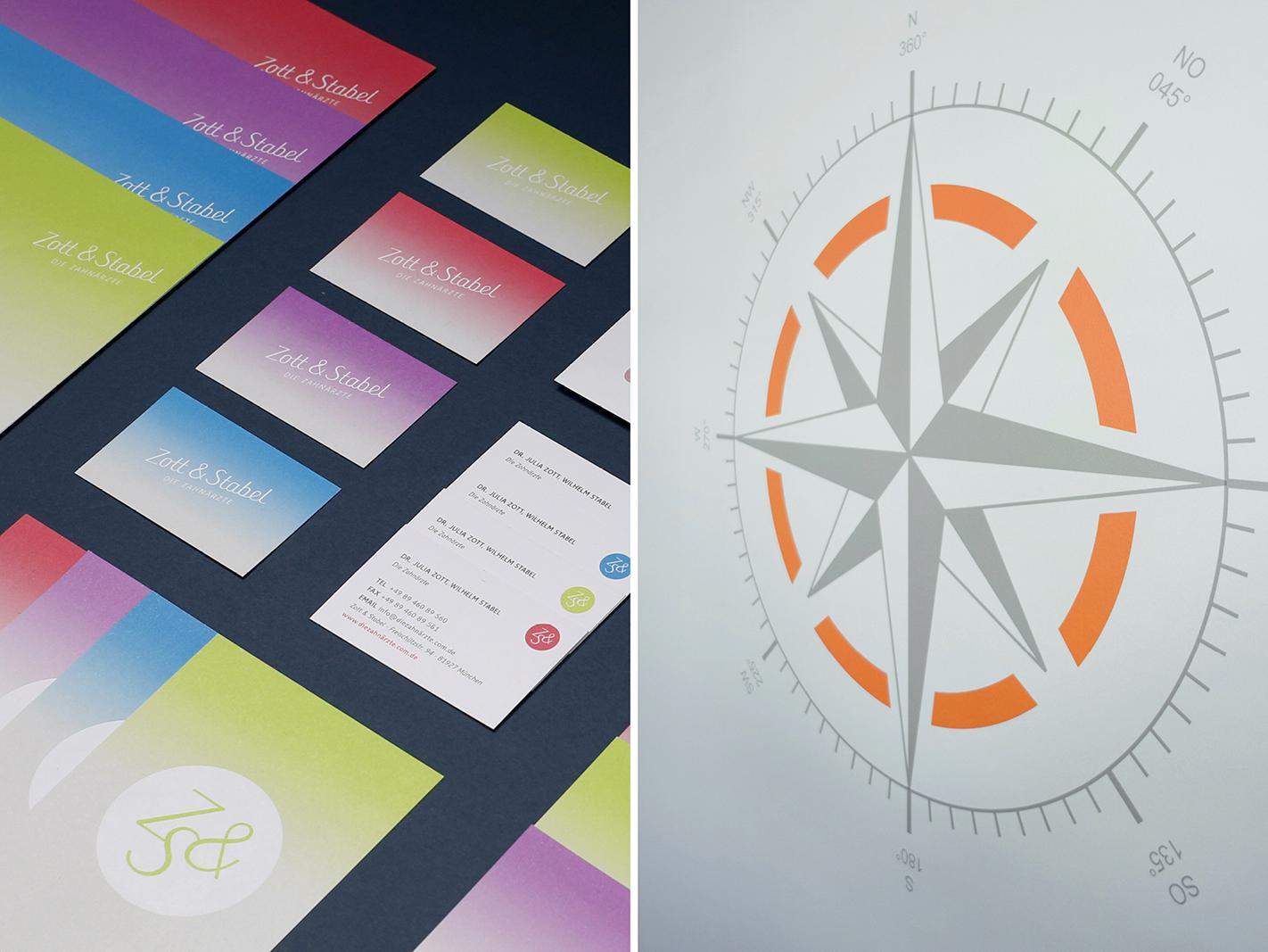 ATK-ZUS-Zahnaerzte-Zahnarzt-Corporate-Design-4.jpg