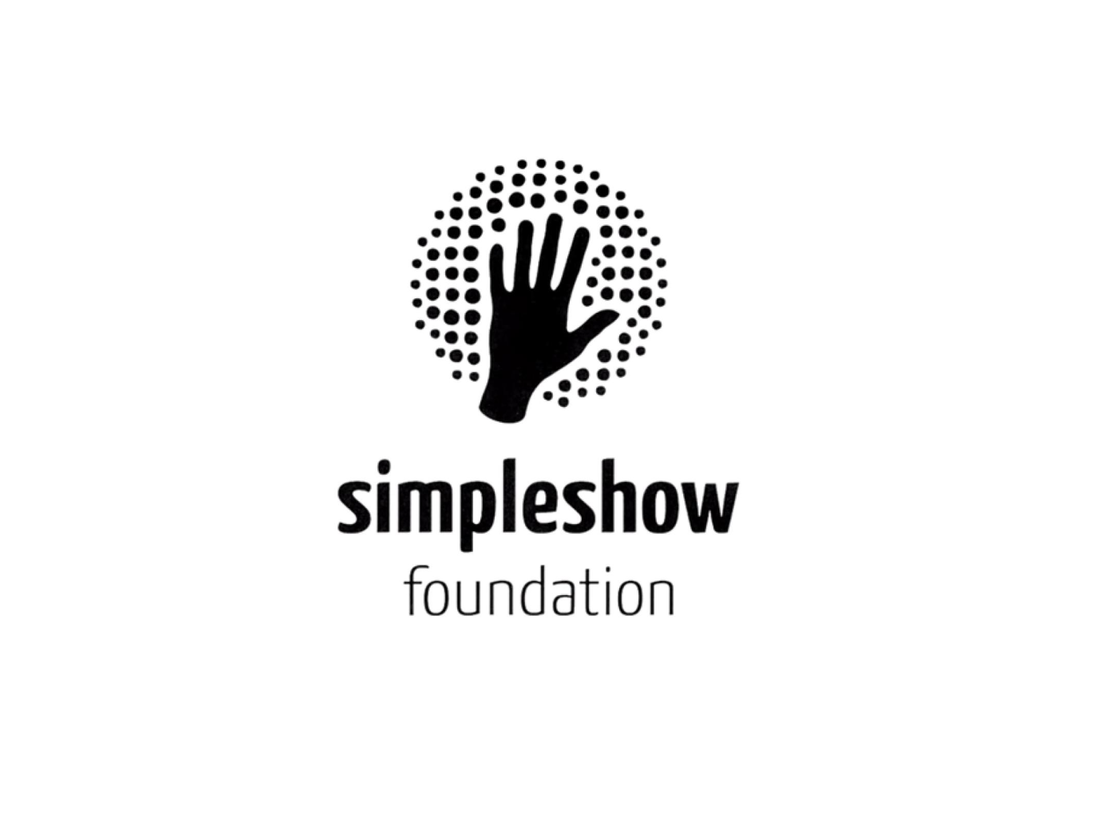 ATK-Simpleshow-Foundation-Logo-Design-2.jpg
