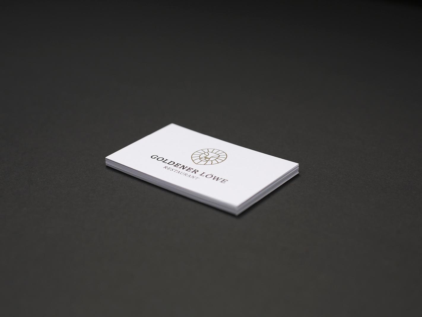 ATK-GOLDENER-LOEWE-RESTAURANT-Corporate-Design-4.jpg