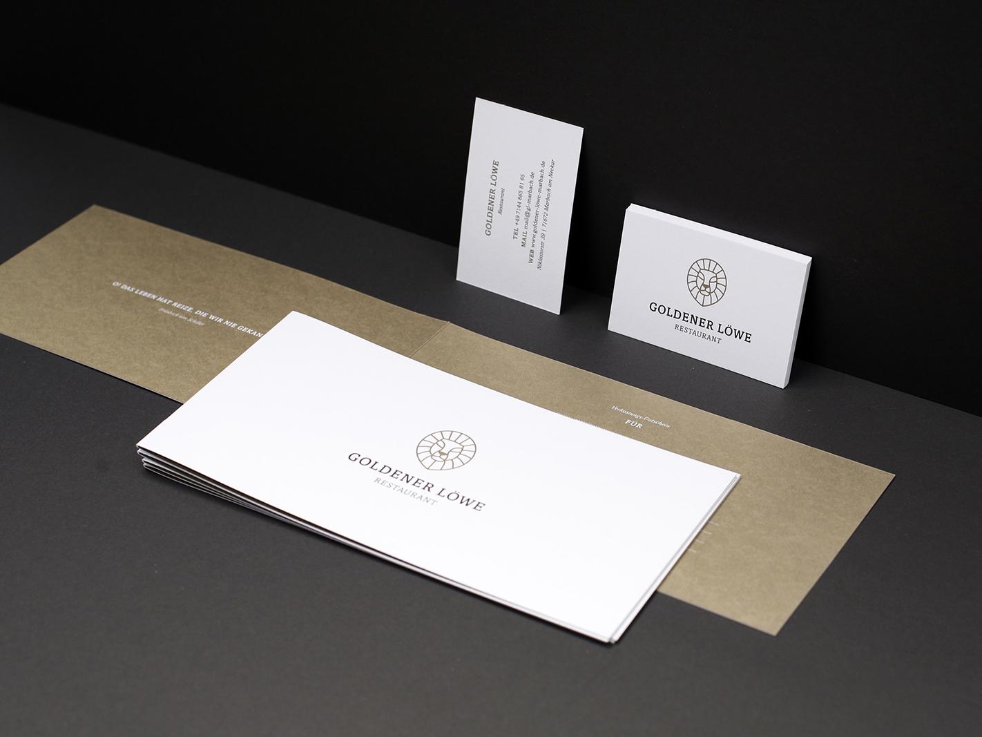 ATK-GOLDENER-LOEWE-RESTAURANT-Corporate-Design-6.jpg