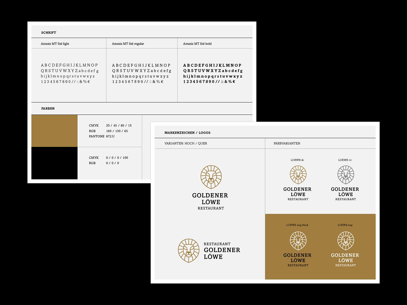 ATK-GOLDENER-LOEWE-RESTAURANT-Corporate-Design-8.jpg