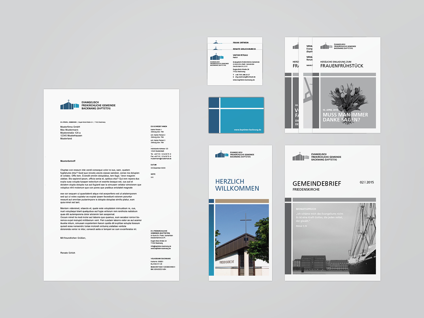 ATK-EFG-BK-Corporate-Design-2.jpg