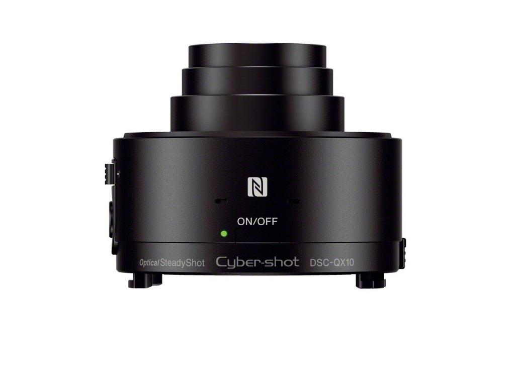 "Sony-Cyber-shot-QX10-""Lens-style-Camera""-3-1024x768.jpg"