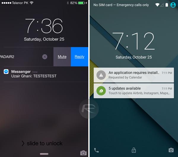 lock-screen-notifications.png