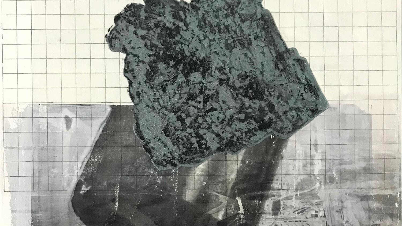 Mauro+Zamora+-+open-pit-mine-+painting