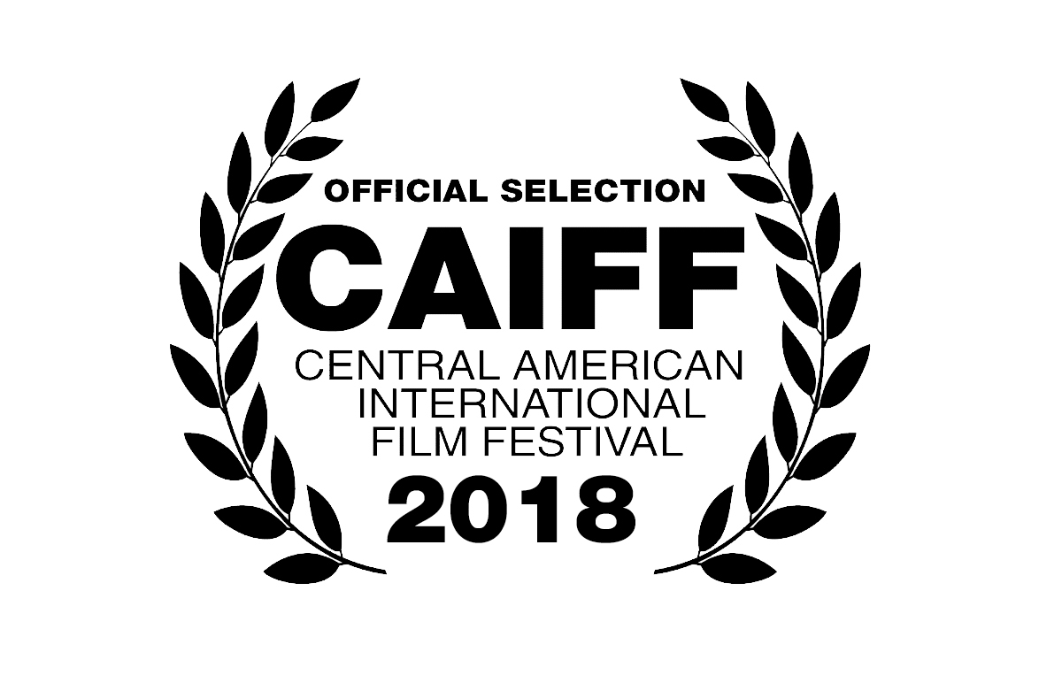 Q & A with Director Pamela Chavez representing US/Costa Rica - Friday, November 8th at 7pmLA Film School, 6353 Sunset Blvd. Los Angeles