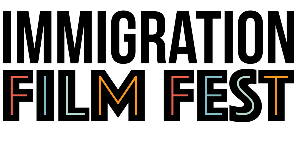 """""""Child & Family Separation"""" Matinee Shorts 4 - 4:30 PM – 6 PM"""