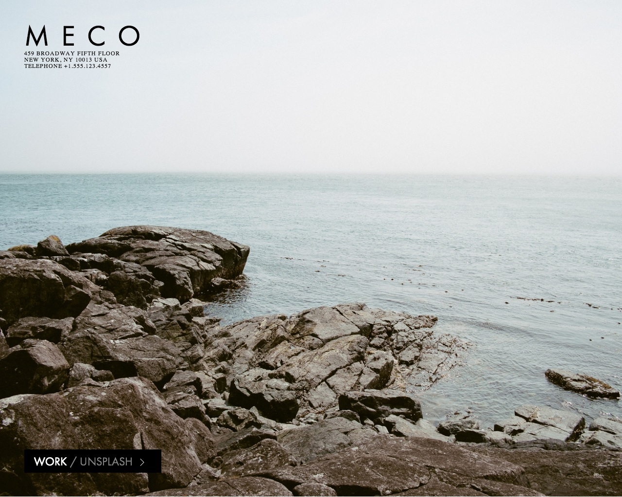 MECO (20130827).jpg