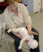 Baby Choking 2.jpg