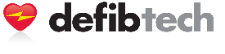 defibtech logo.jpg