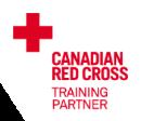 Red Cross Color Logo 2012.jpg