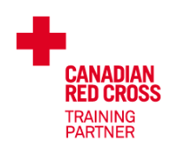 Red Cross Color Logo 2012.jpg