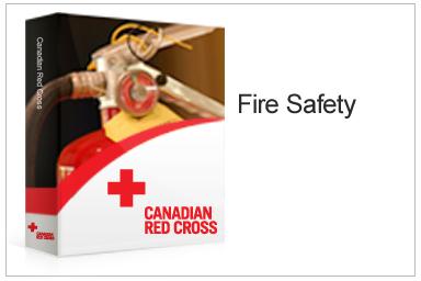 fire safety red cross.jpg