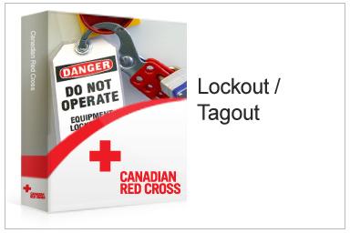 lockout tagout.jpg