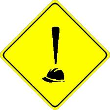 caution sign (with hard hat).jpg