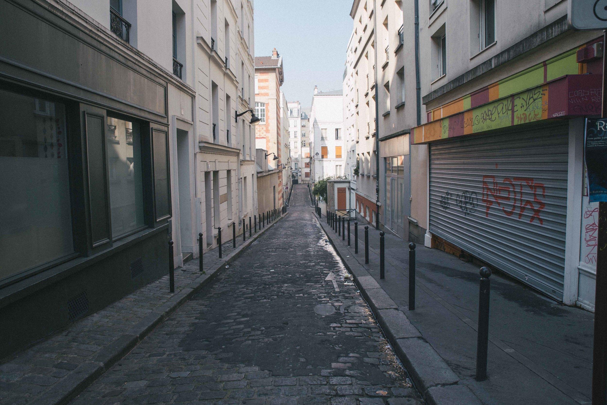 france - 4499.jpg
