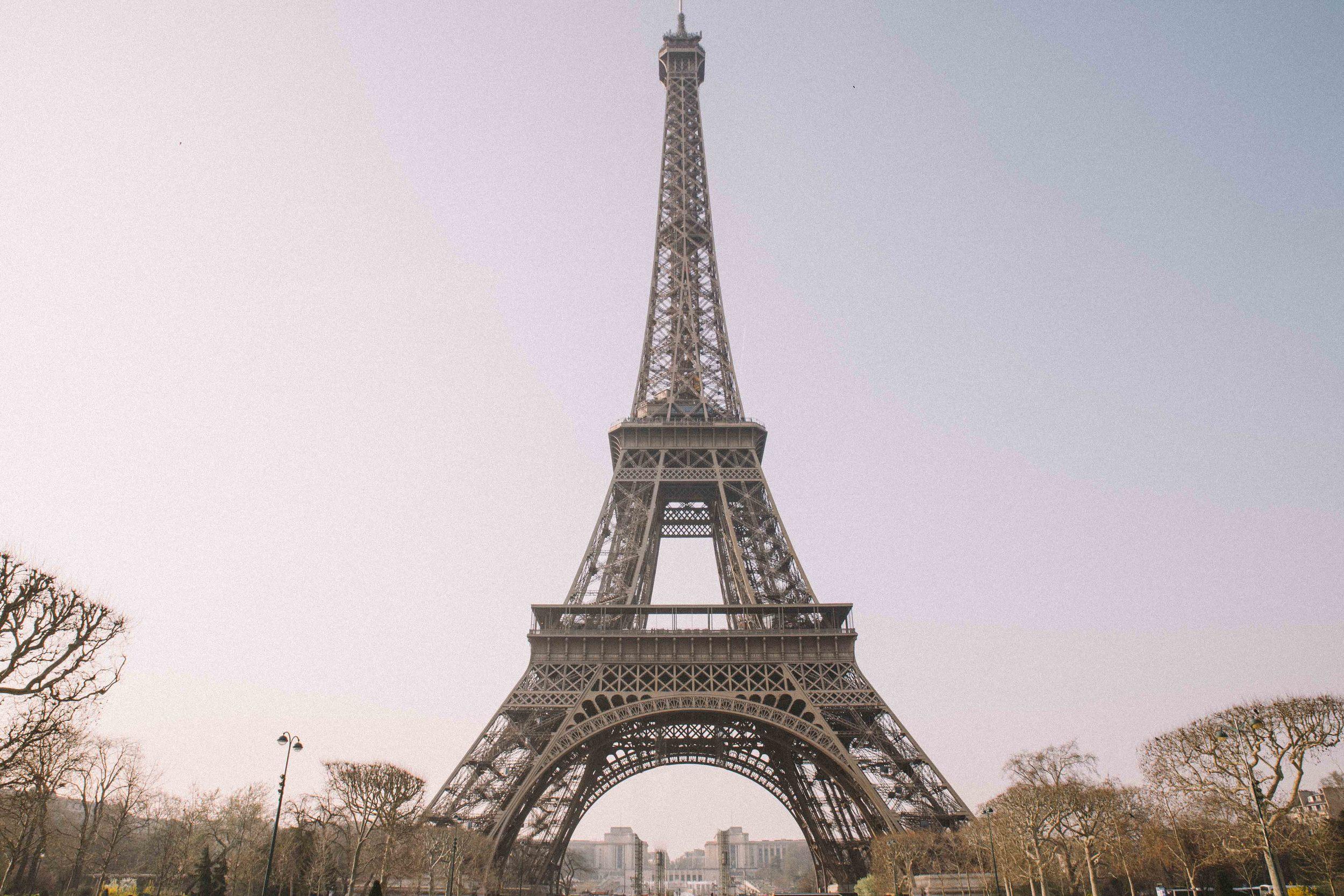 france - 4841.jpg