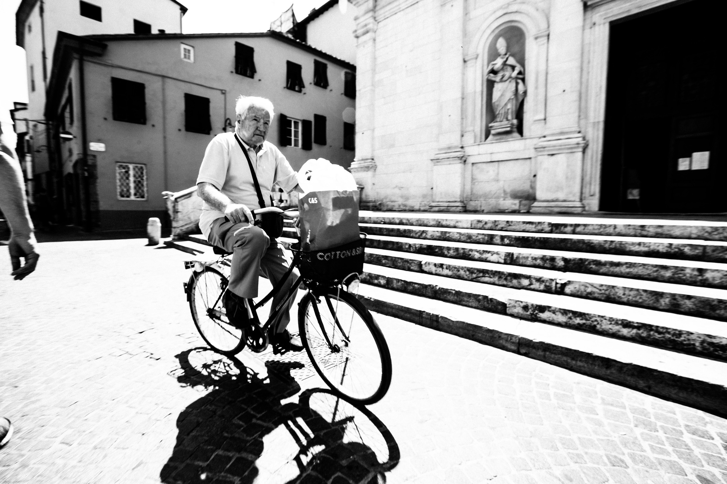 Italy - 8694.jpg