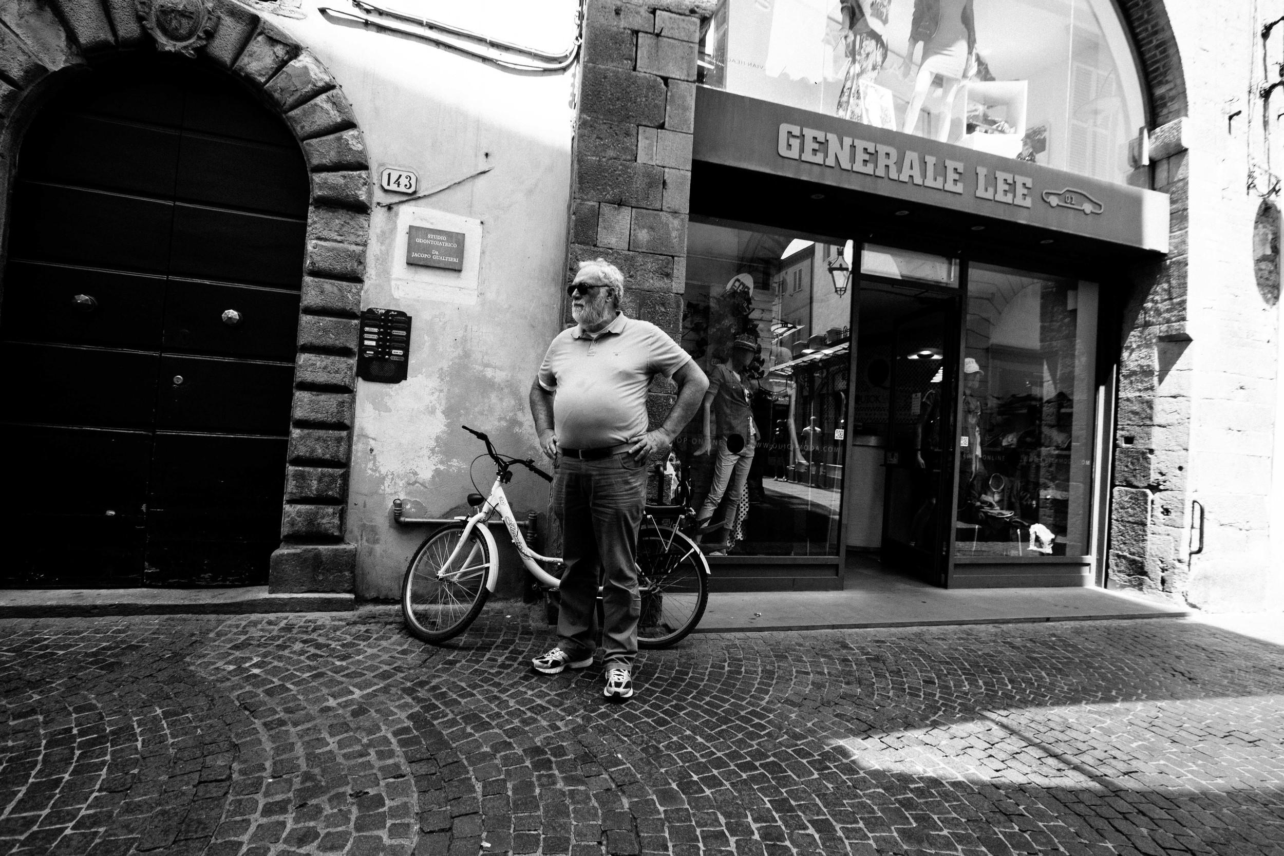 Italy - 8728.jpg