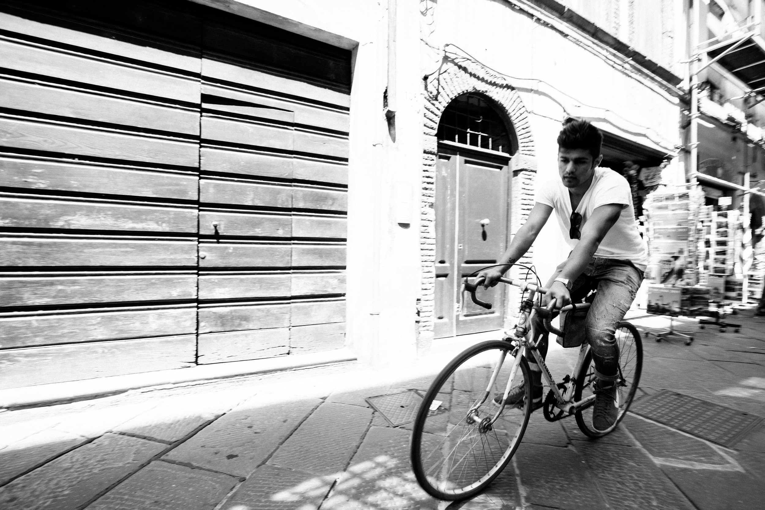 Italy - 8766.jpg
