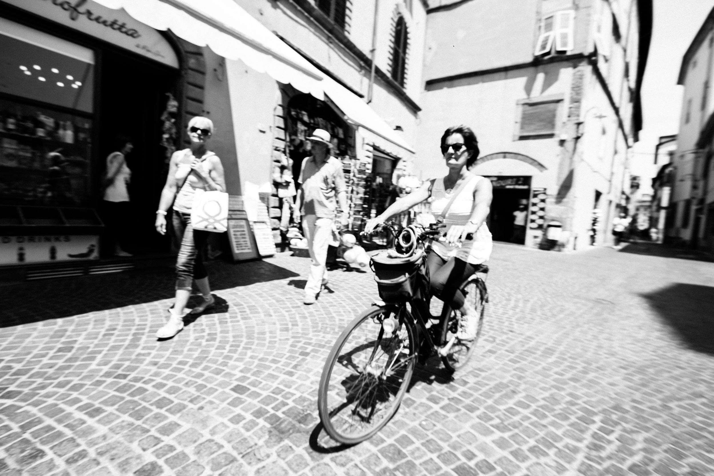 Italy - 8770.jpg