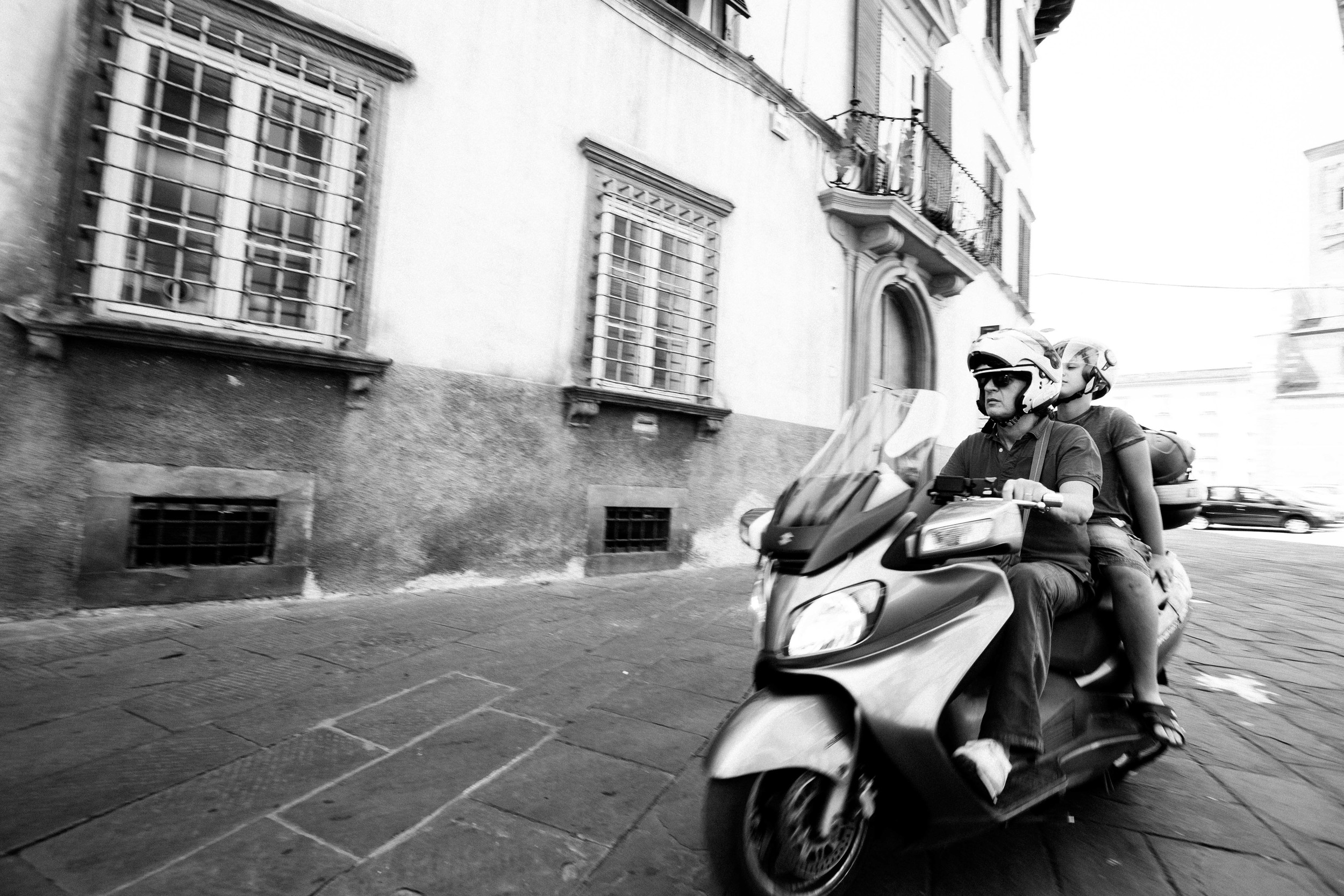 Italy - 8781.jpg