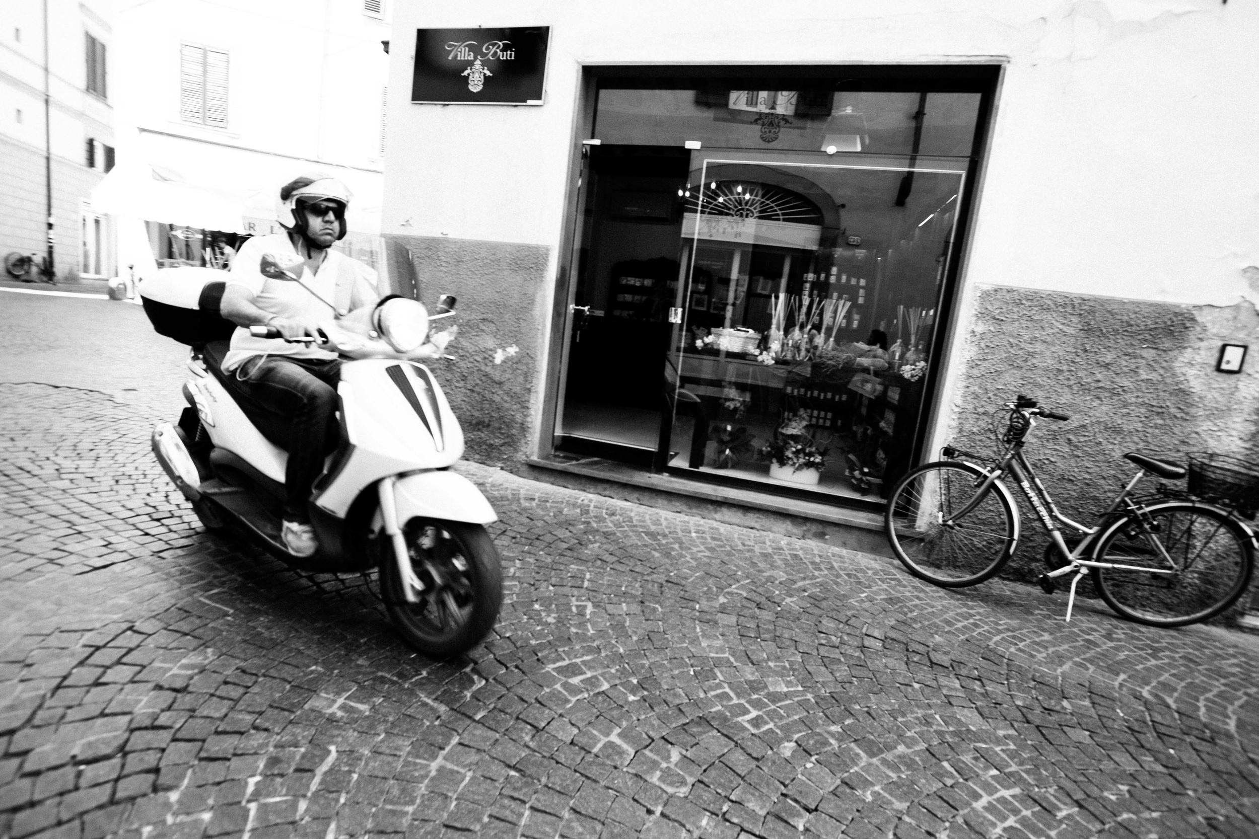Italy - 8782.jpg