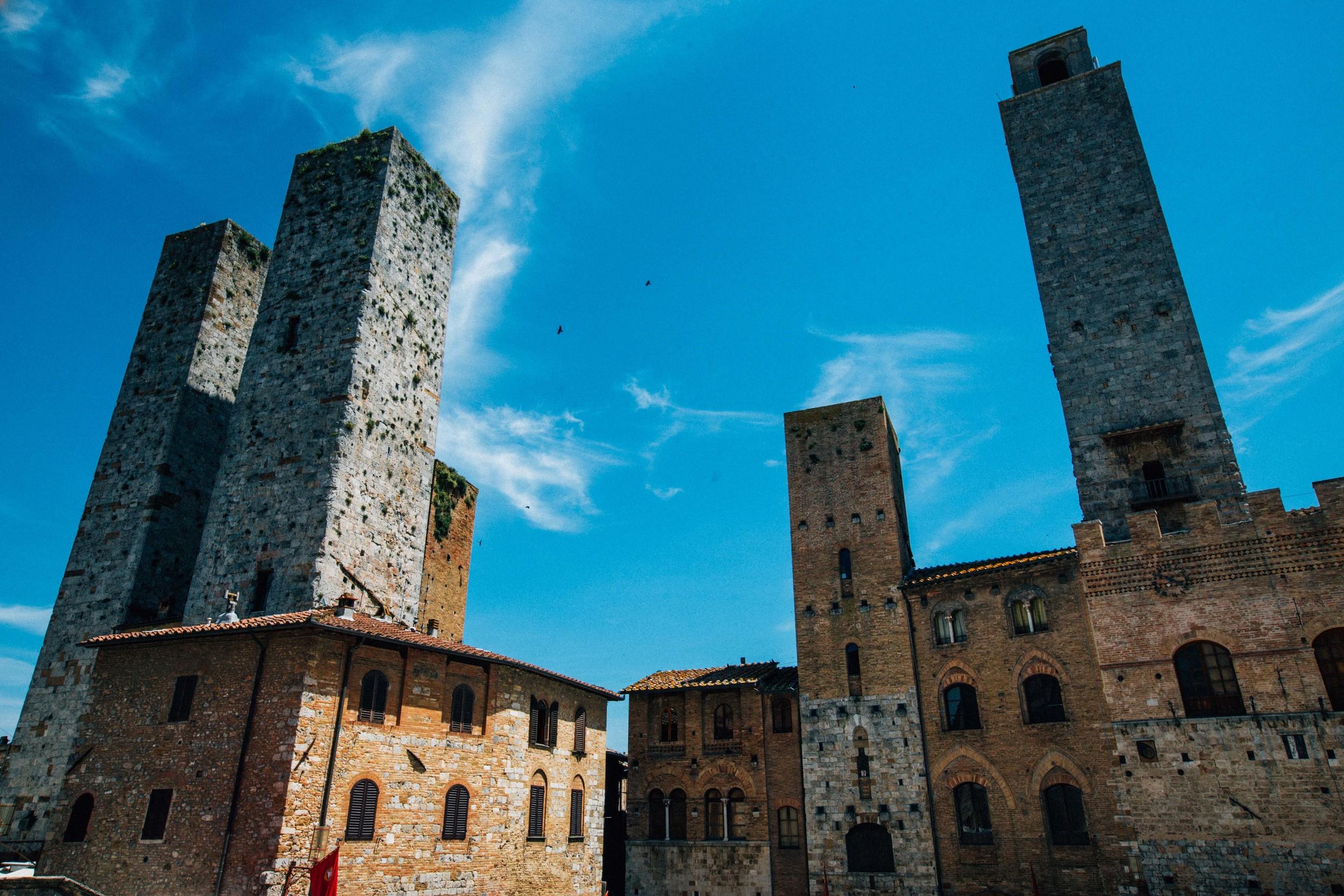 Italy - 8798.jpg