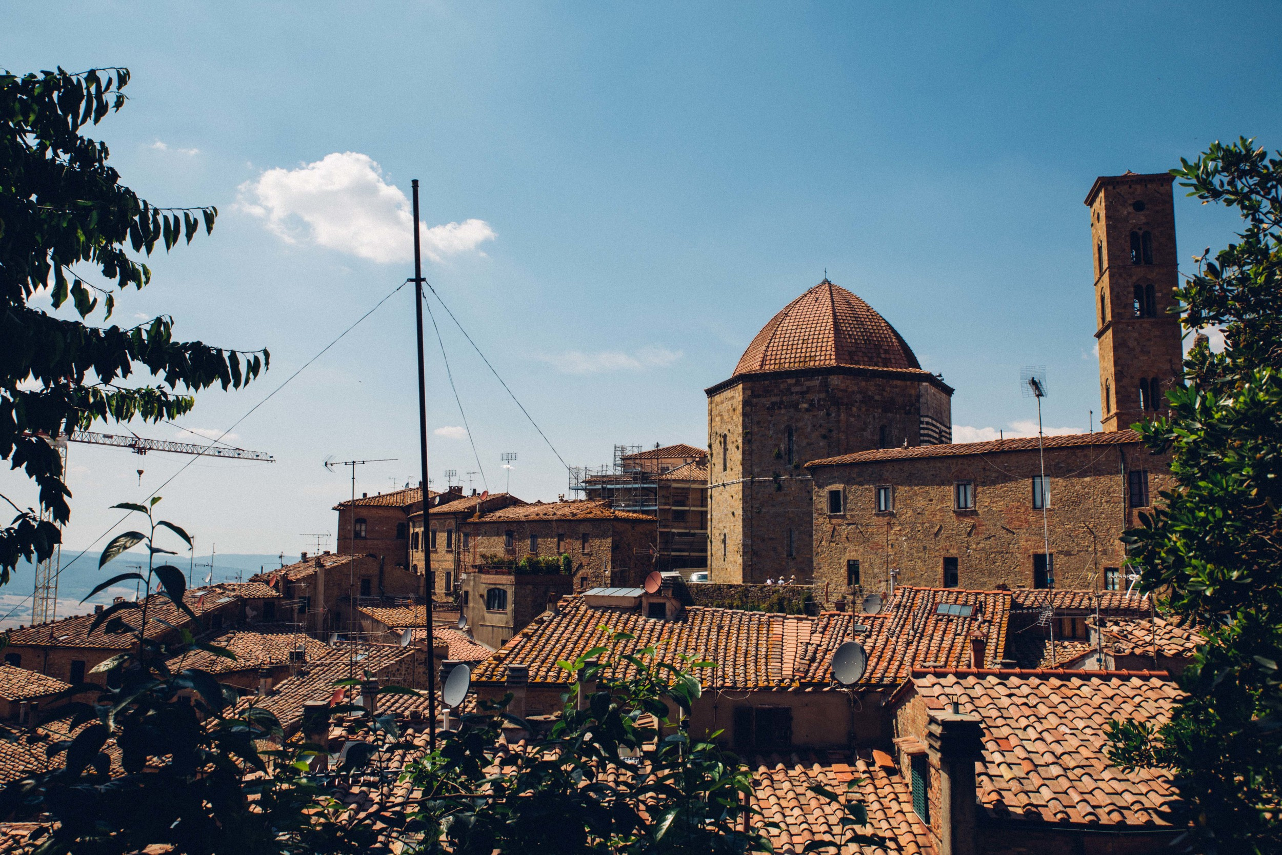 Italy - 8848.jpg