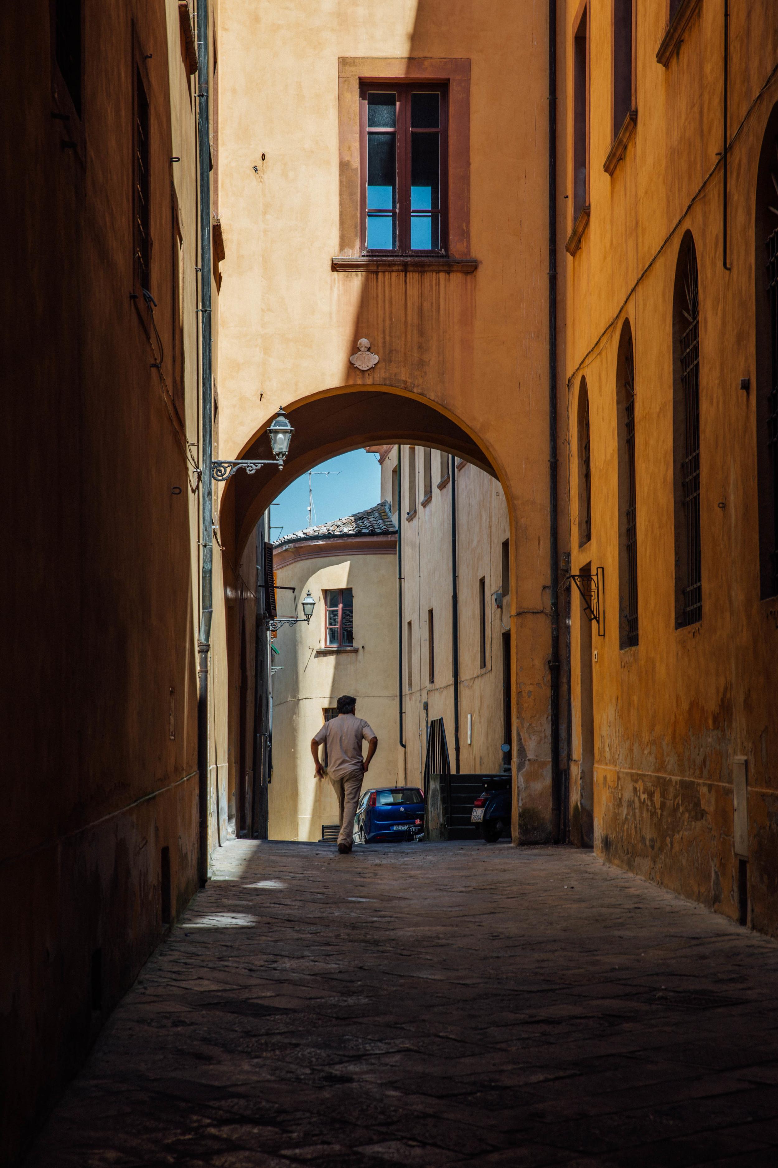 Italy - 8849.jpg