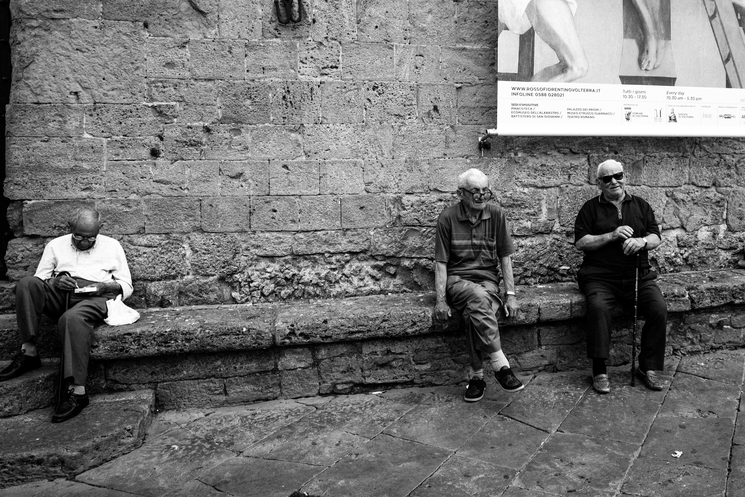 Italy - 8857.jpg