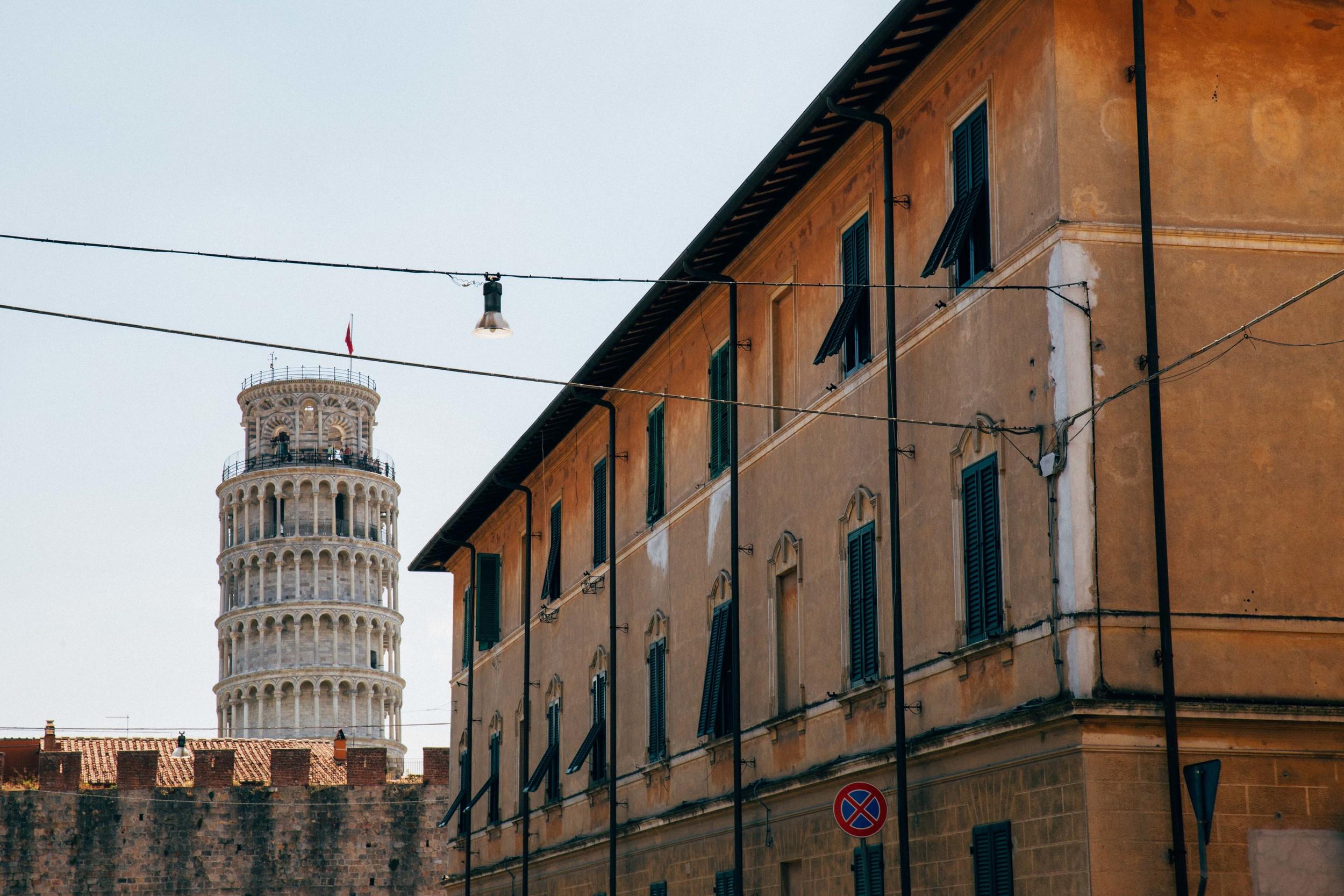 Italy - 9001.jpg