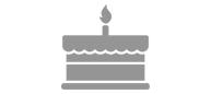 birthday10.png