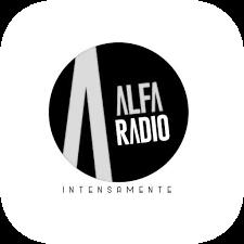 AlfaRadio.png