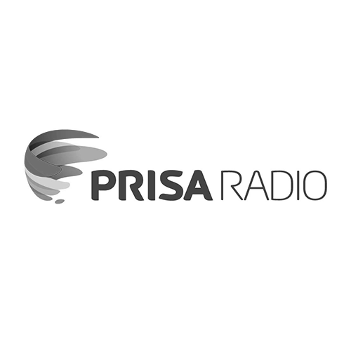 Prisa.png