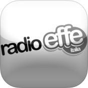 RadioEffe.jpeg