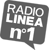 RadioLinea1.png