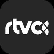 RTVC.png