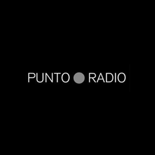 PuntoRadio.png