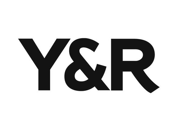 logo_yr_principal.jpg