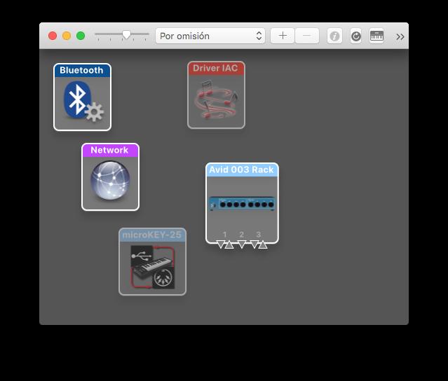 Audio MIDI Setup.png