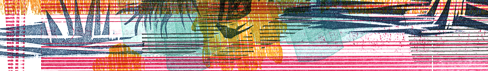 About-Banner_03.png