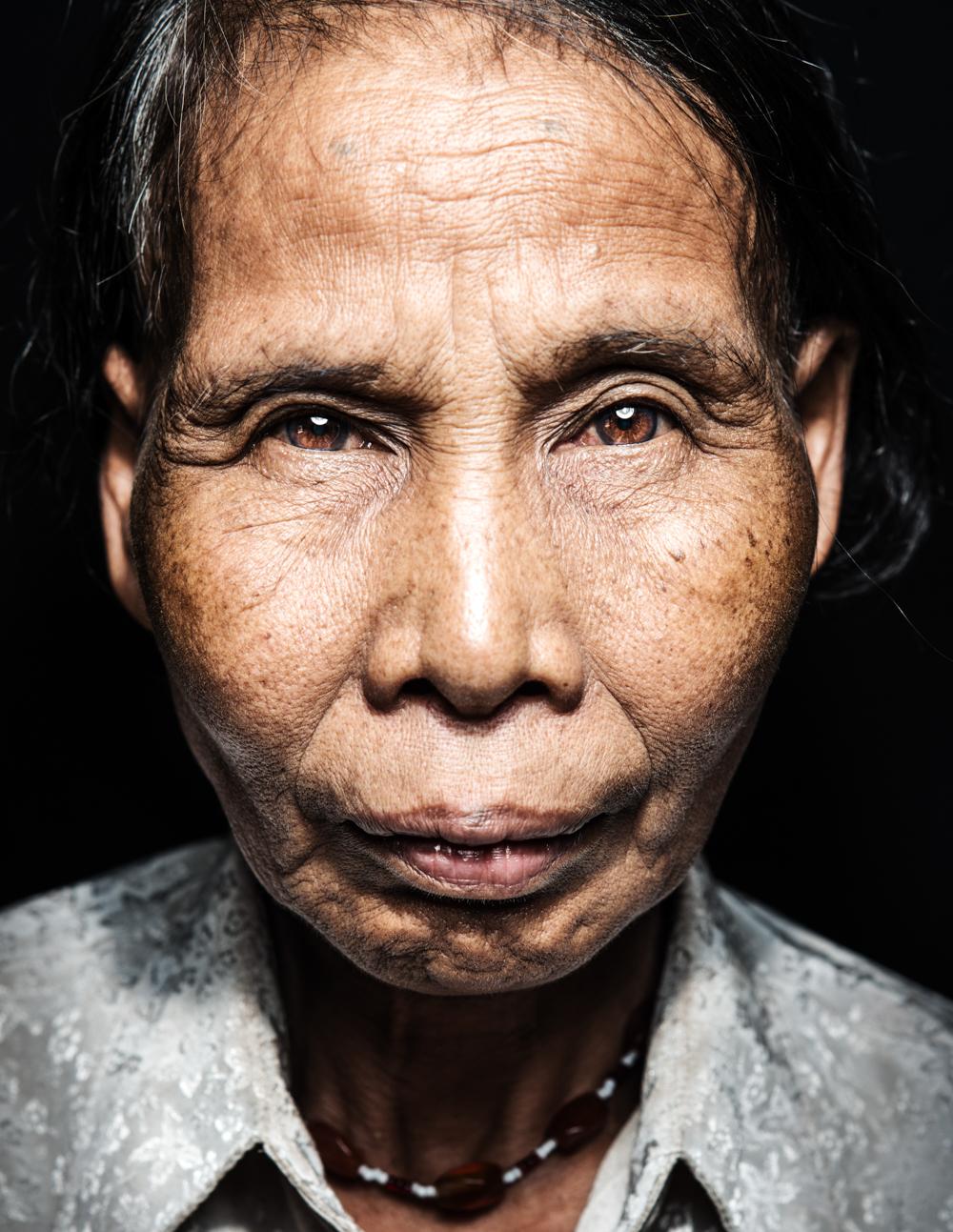 Ho Thi Nga