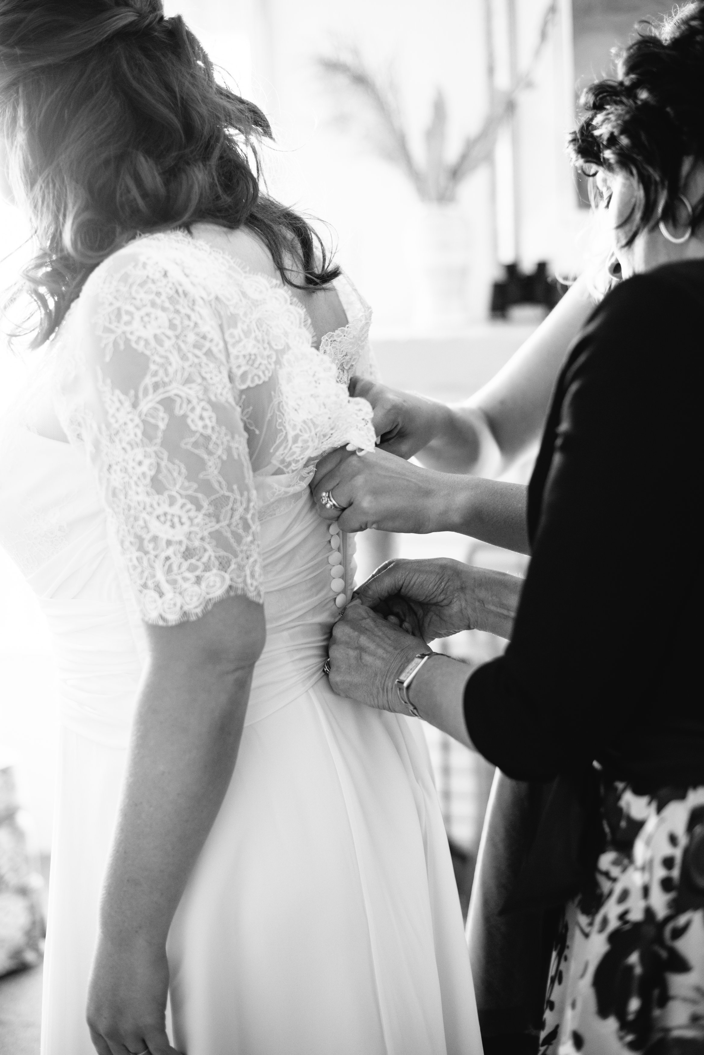 Nelson Wedding-0036.jpg