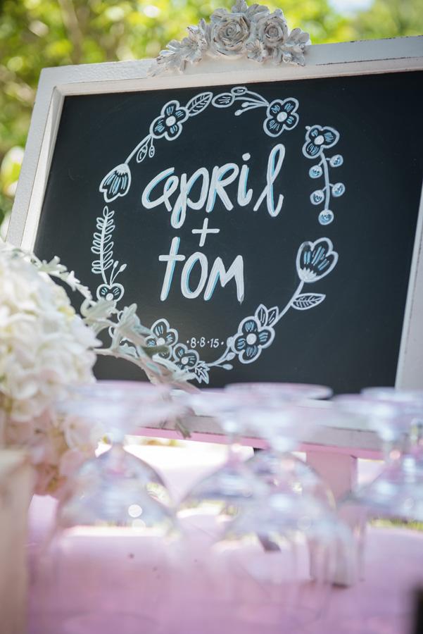 april & tom-ceremony063.jpg