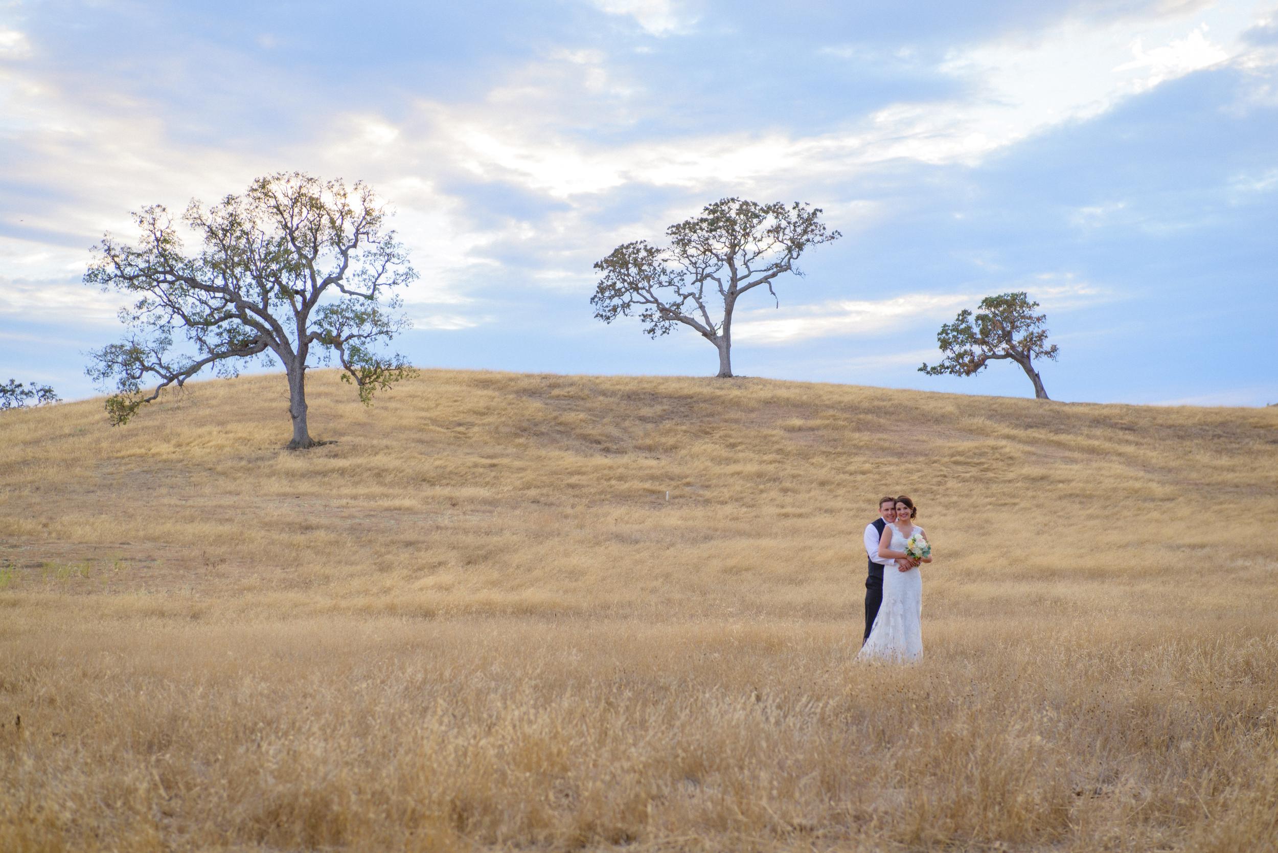 Elise+Nic - Wedding _514.jpg