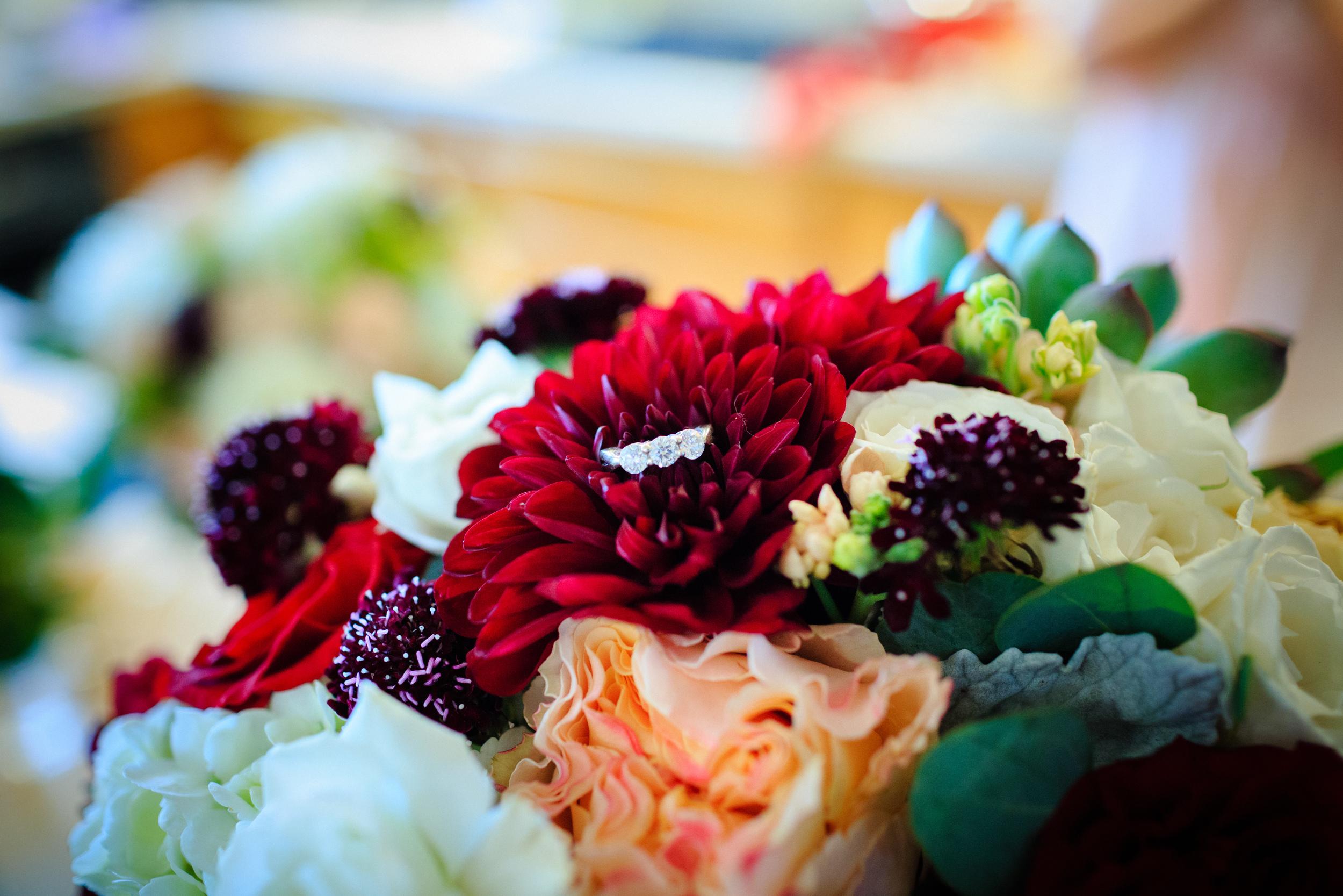 Elise+Nic - Wedding_018.jpg