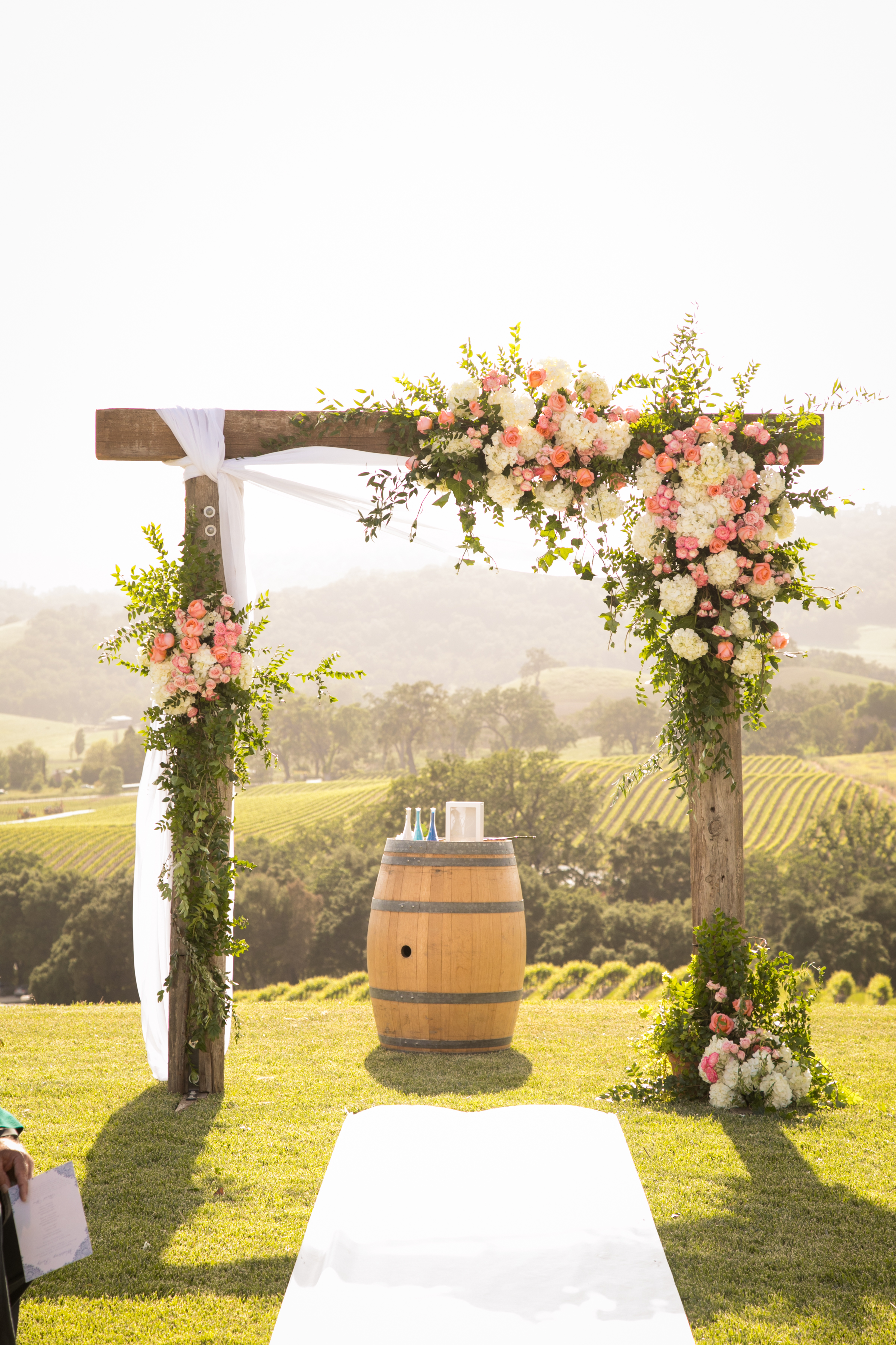 Insuasti Wedding 0528.jpg