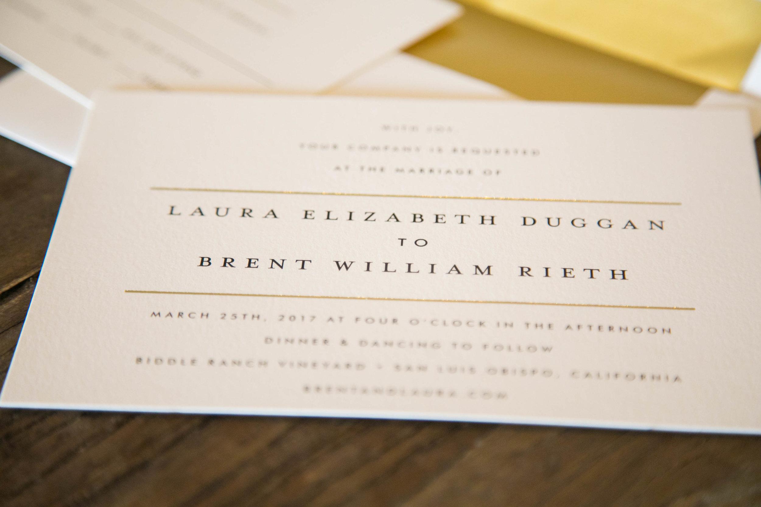 Rieth Wedding 0037.jpg