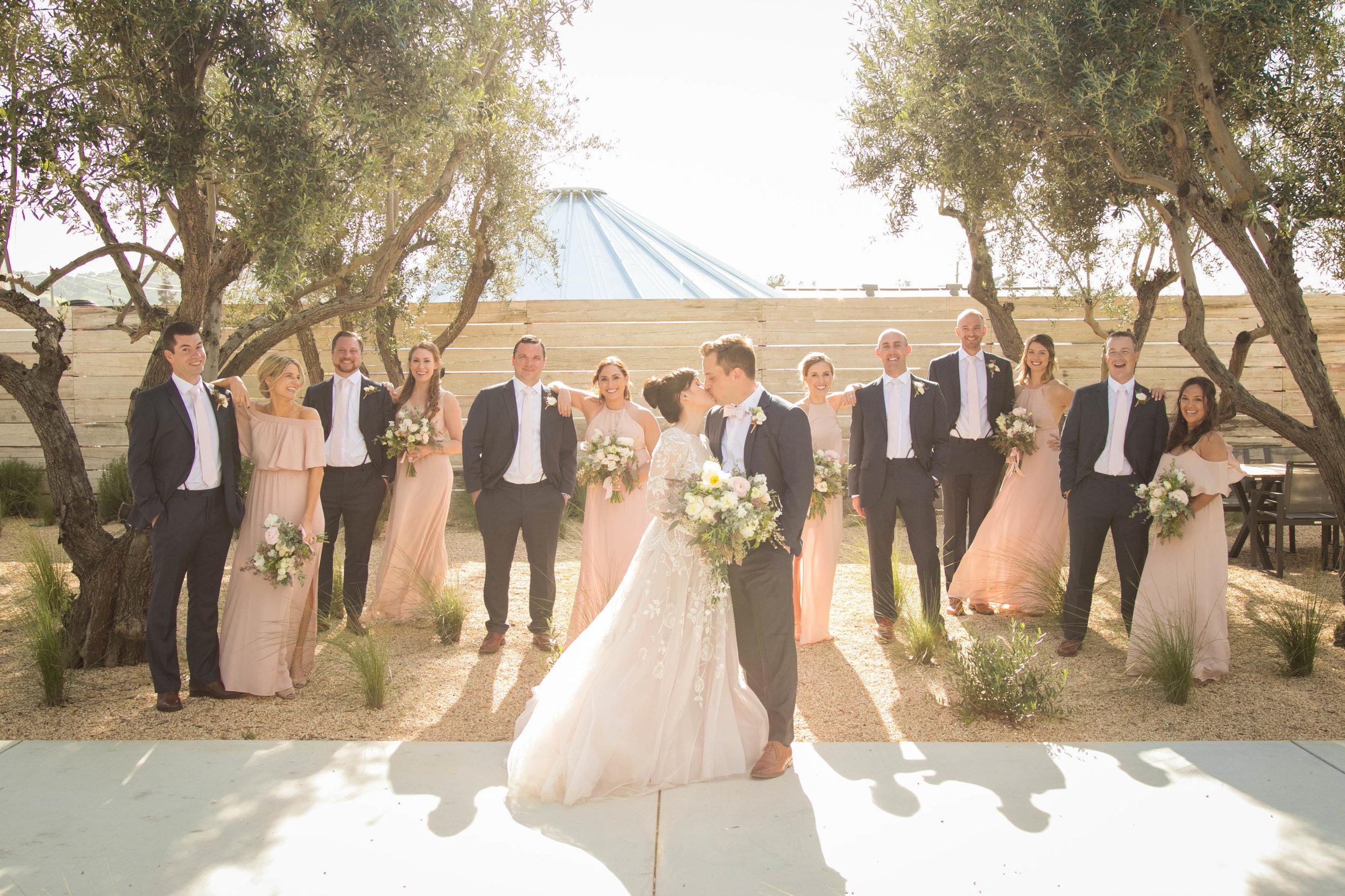 Rieth Wedding 0990.jpg